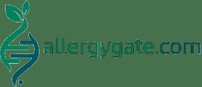 Allergy Gate