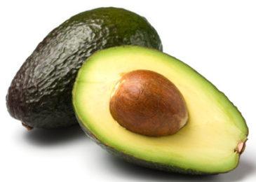 Allergy to Avocado …  [Types & Symptoms ,Diagnosis,Treatments & Precautions]