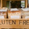 Gluten Free Foods and Products for Your Health