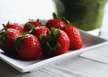 Strawberry Allergy: Symptoms,Treatment,and Tips to avoid it
