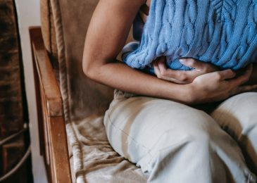 Food Allergy May Cause Diarrhea