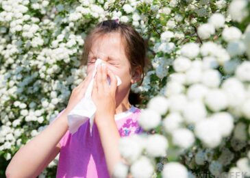 Allergy Desensitization – An Evolving And Effective Treatment